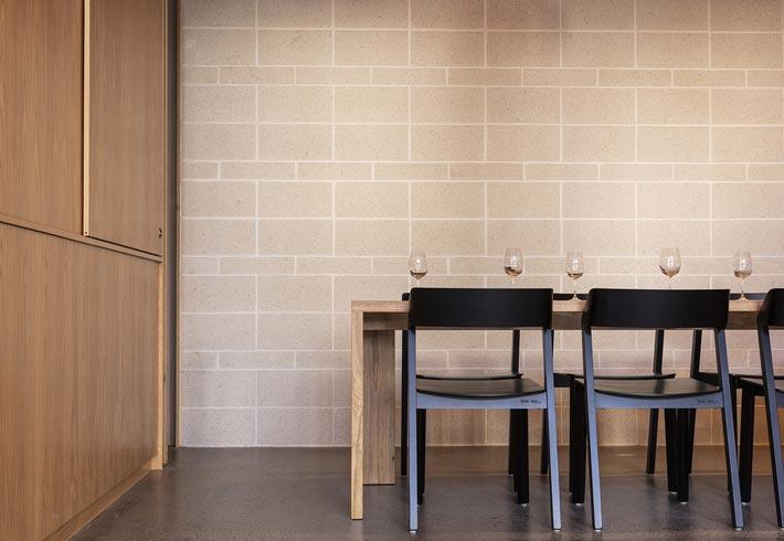 440平方咖啡馆客桌装修设计效果图