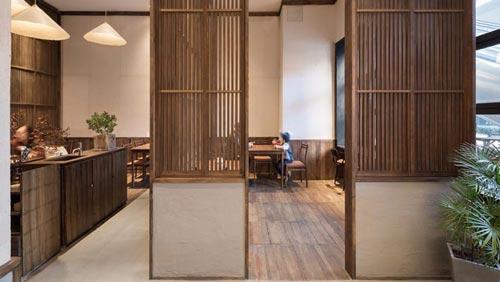 杭州开小吃店 如何办理营业执照呢?